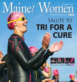 Seventh Tri attracts 100s of new athletes