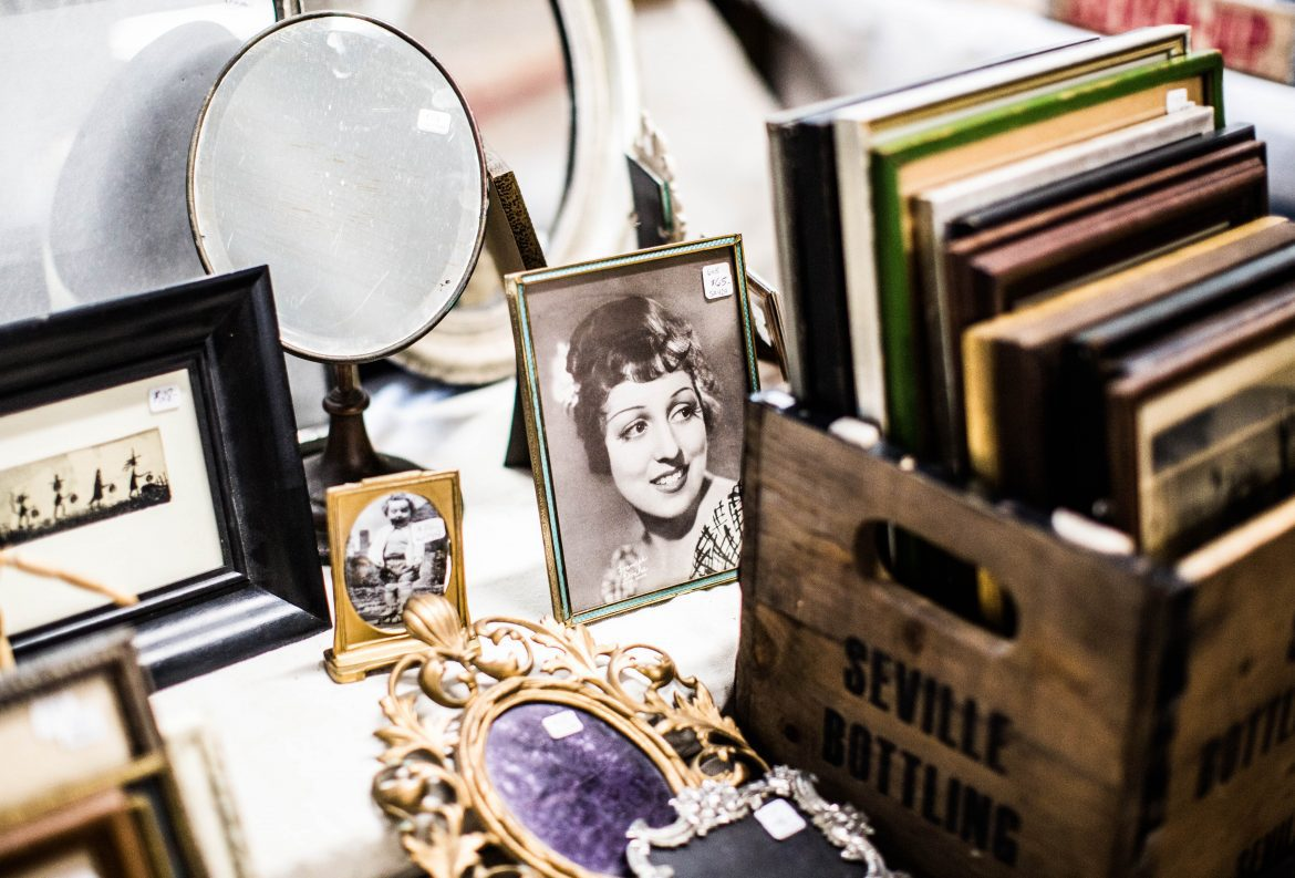 Tips for Having a Successful Yard Sale